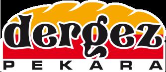 Dergez Pekara