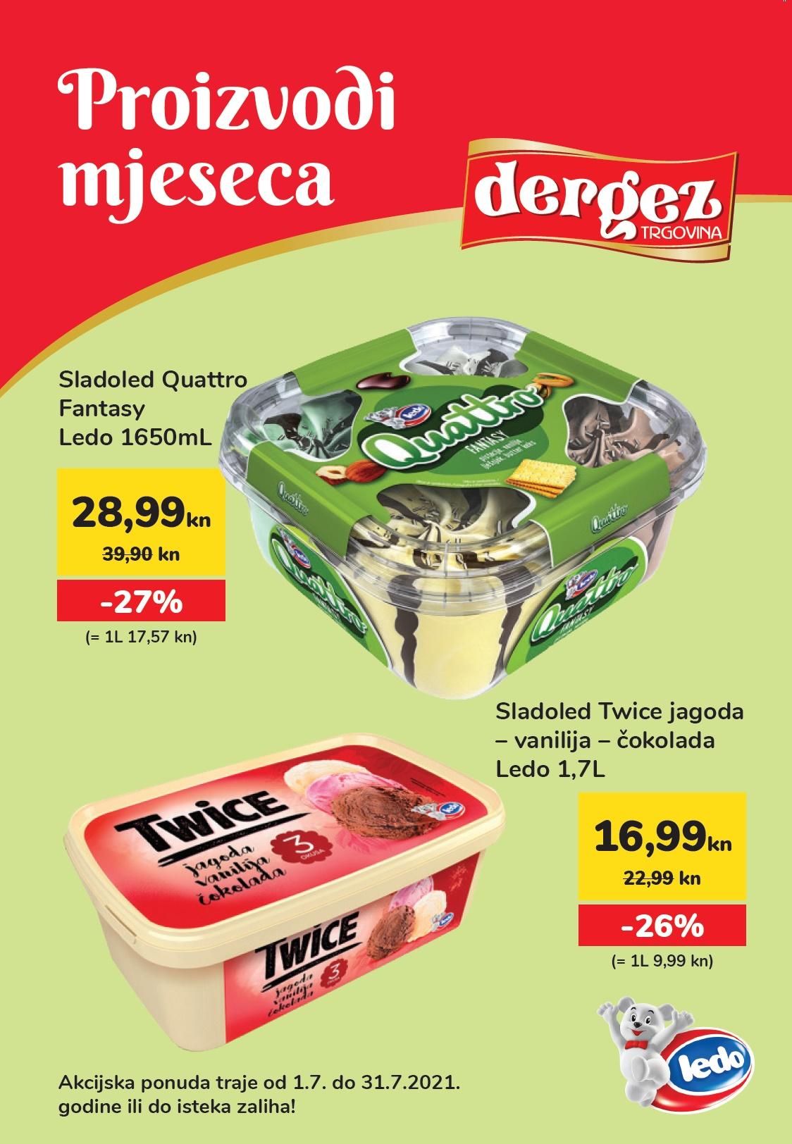 Dergez-katalog-9