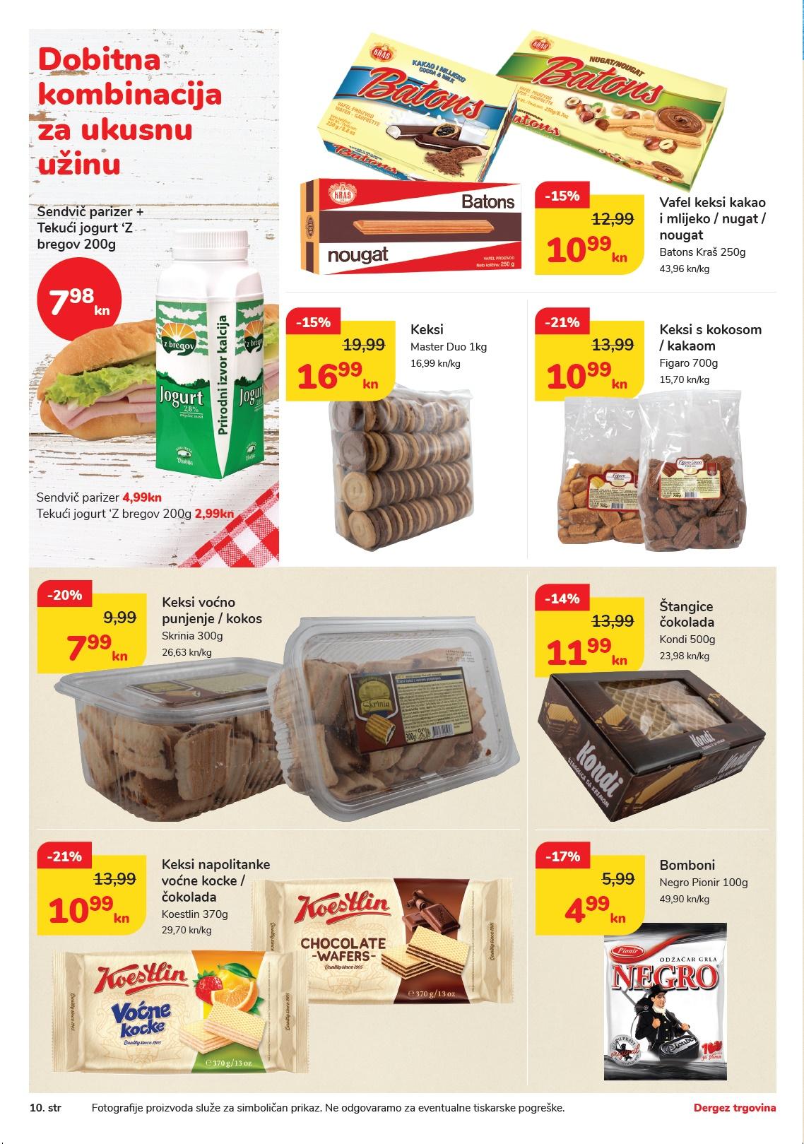 Dergez-trgovine-katalog-listopad2021-10