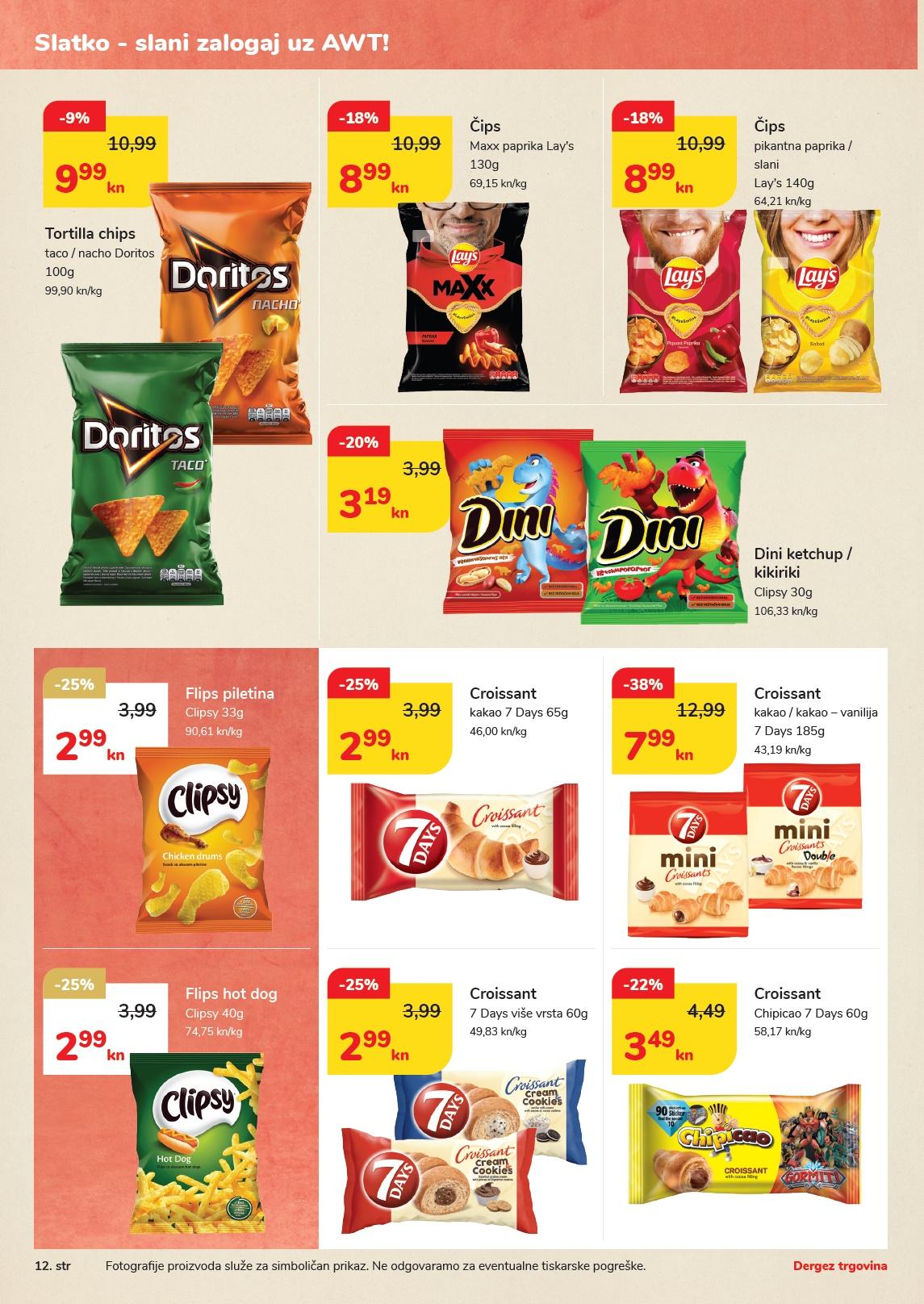 Dergez-trgovine-katalog-listopad2021-12