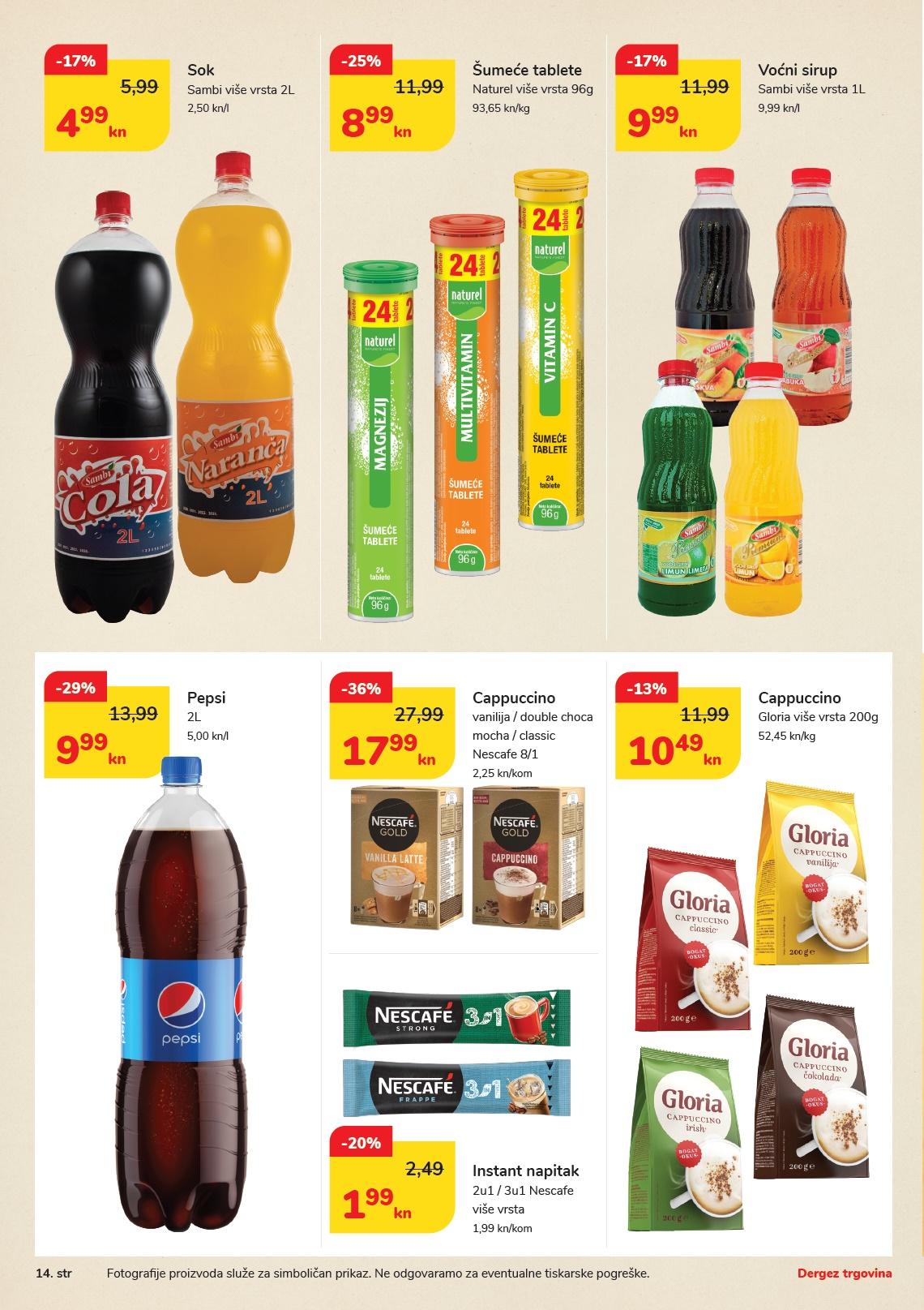 Dergez-trgovine-katalog-listopad2021-14