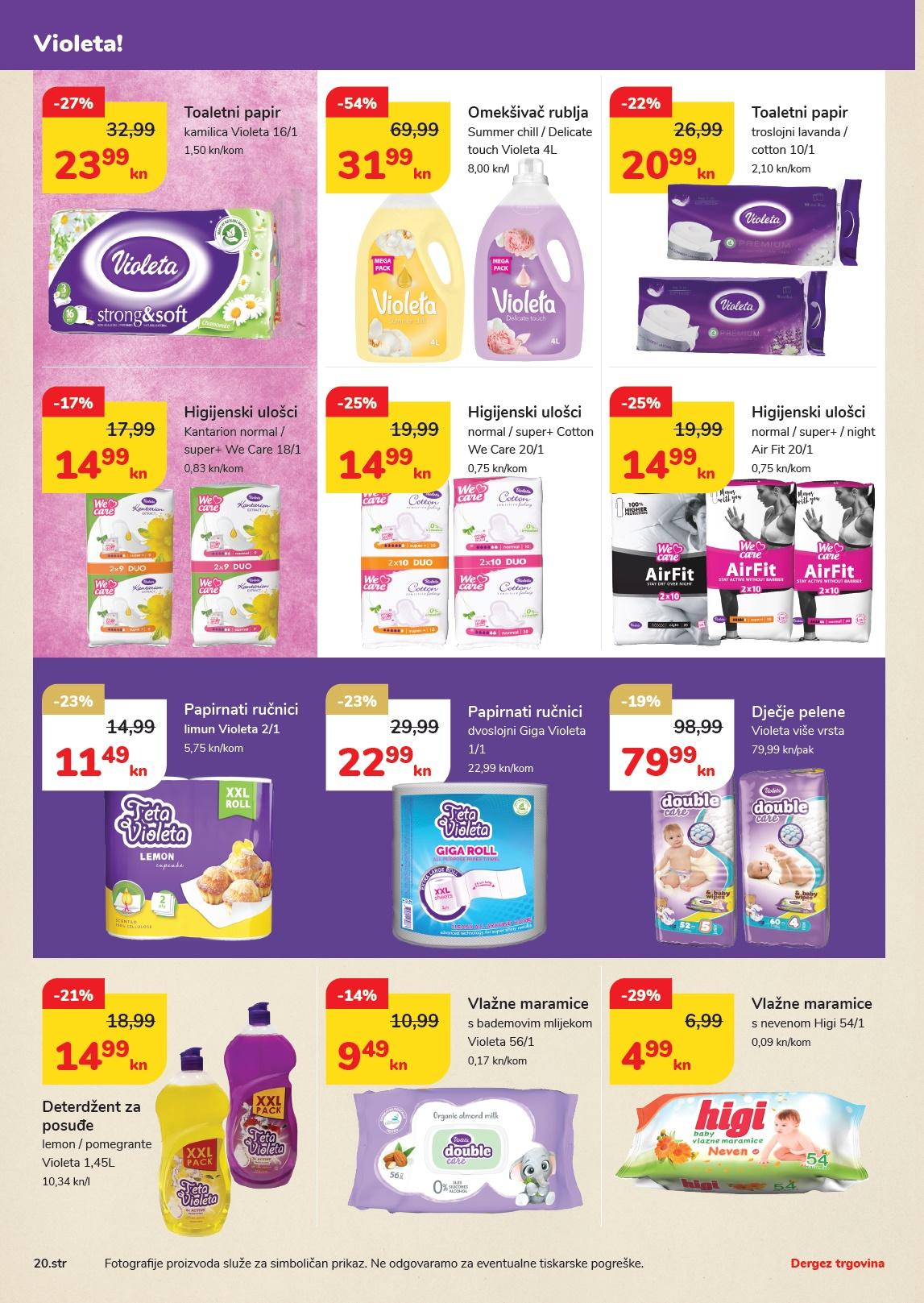 Dergez-trgovine-katalog-listopad2021-20