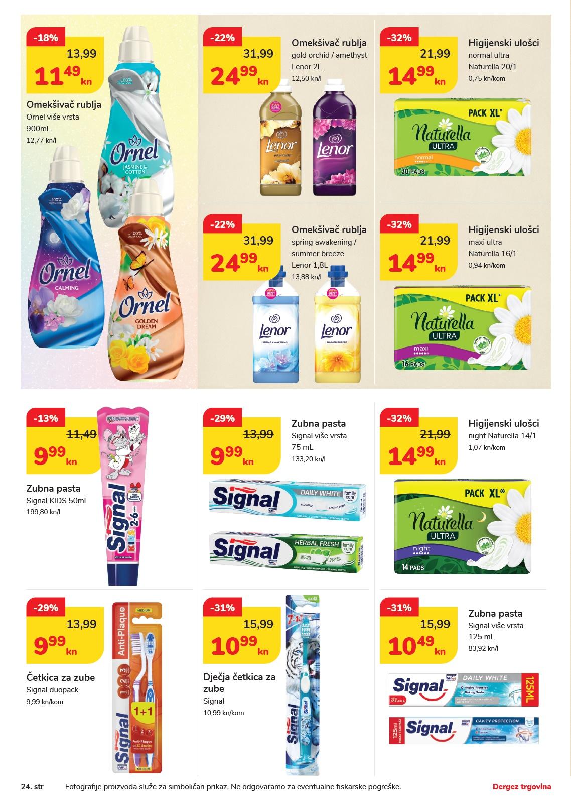 Dergez-trgovine-katalog-listopad2021-24