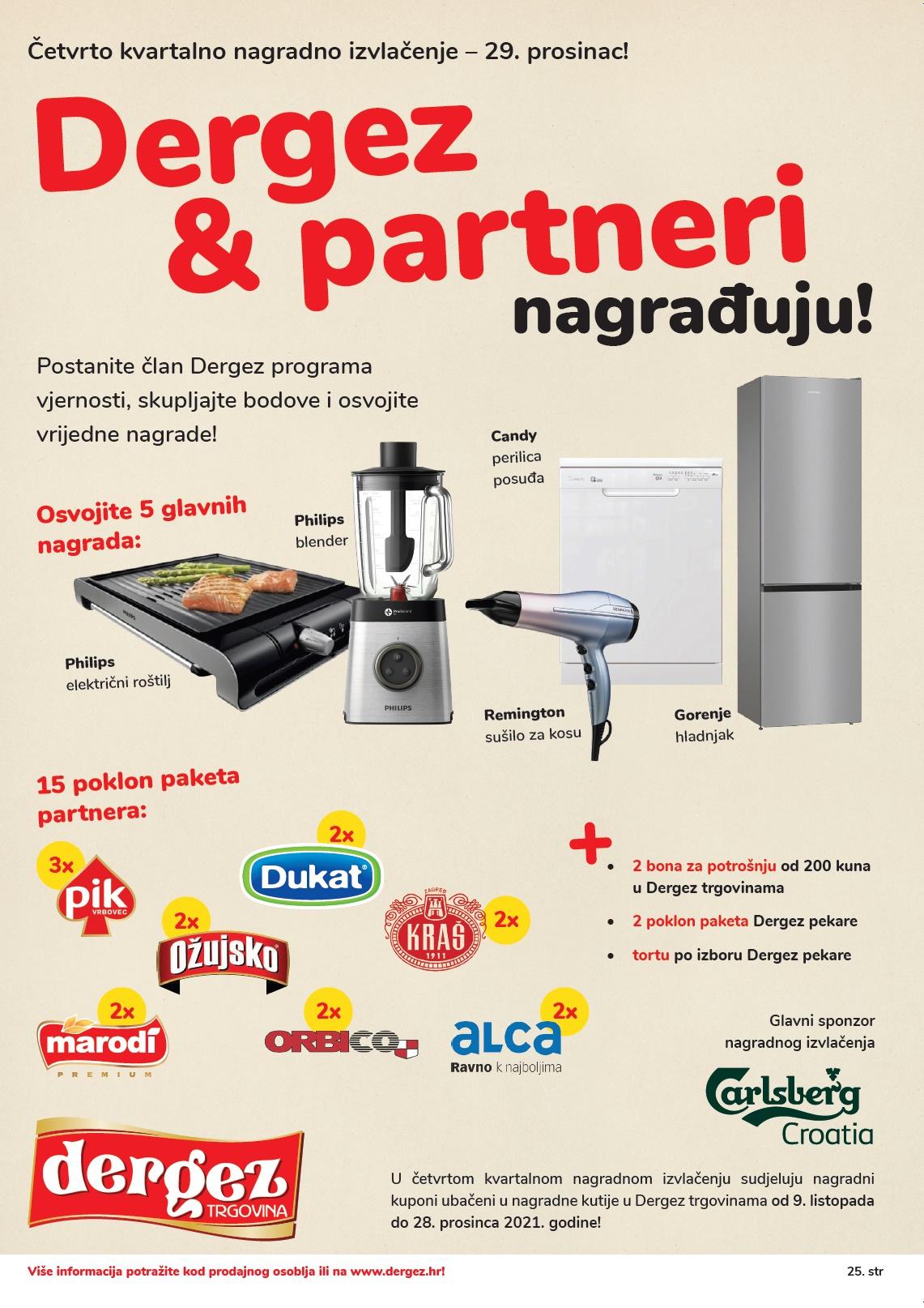 Dergez-trgovine-katalog-listopad2021-25
