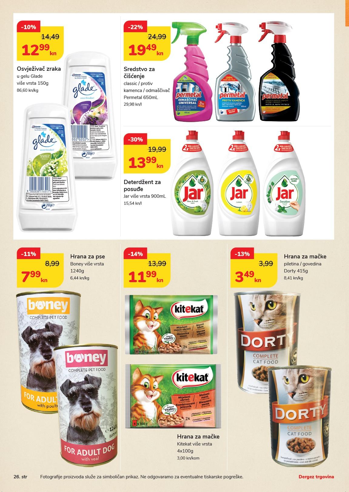 Dergez-trgovine-katalog-listopad2021-26