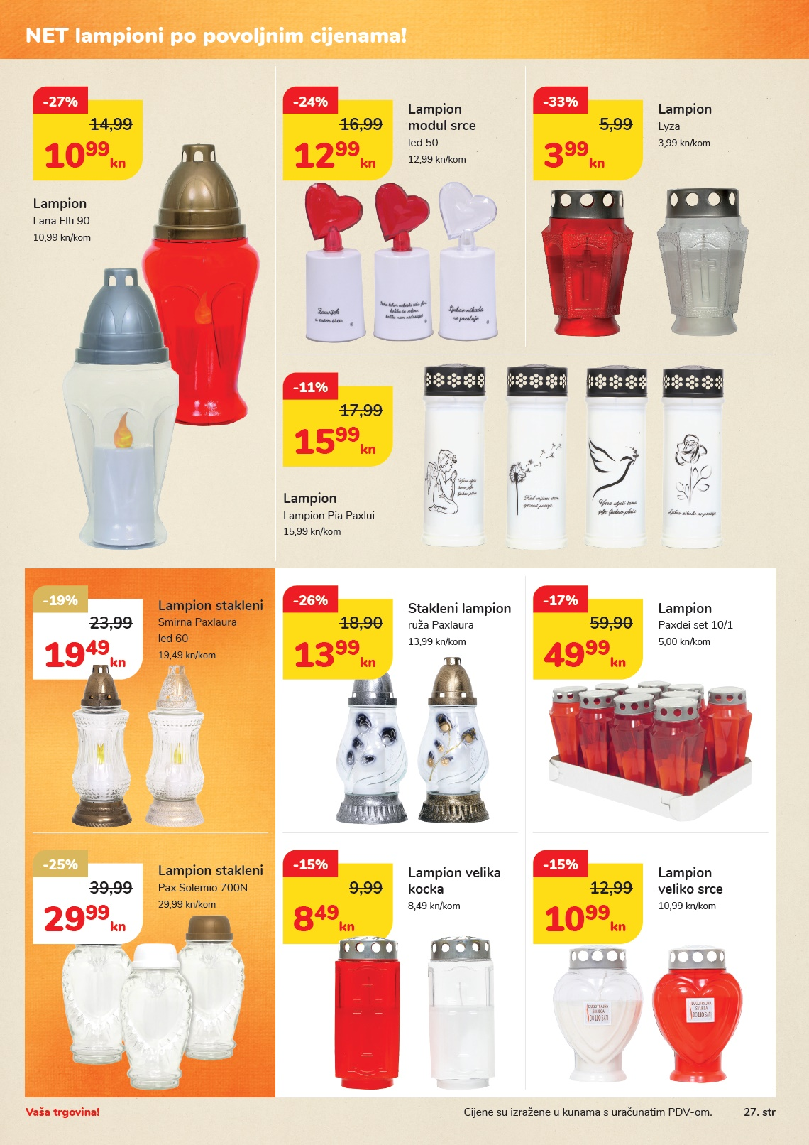 Dergez-trgovine-katalog-listopad2021-27