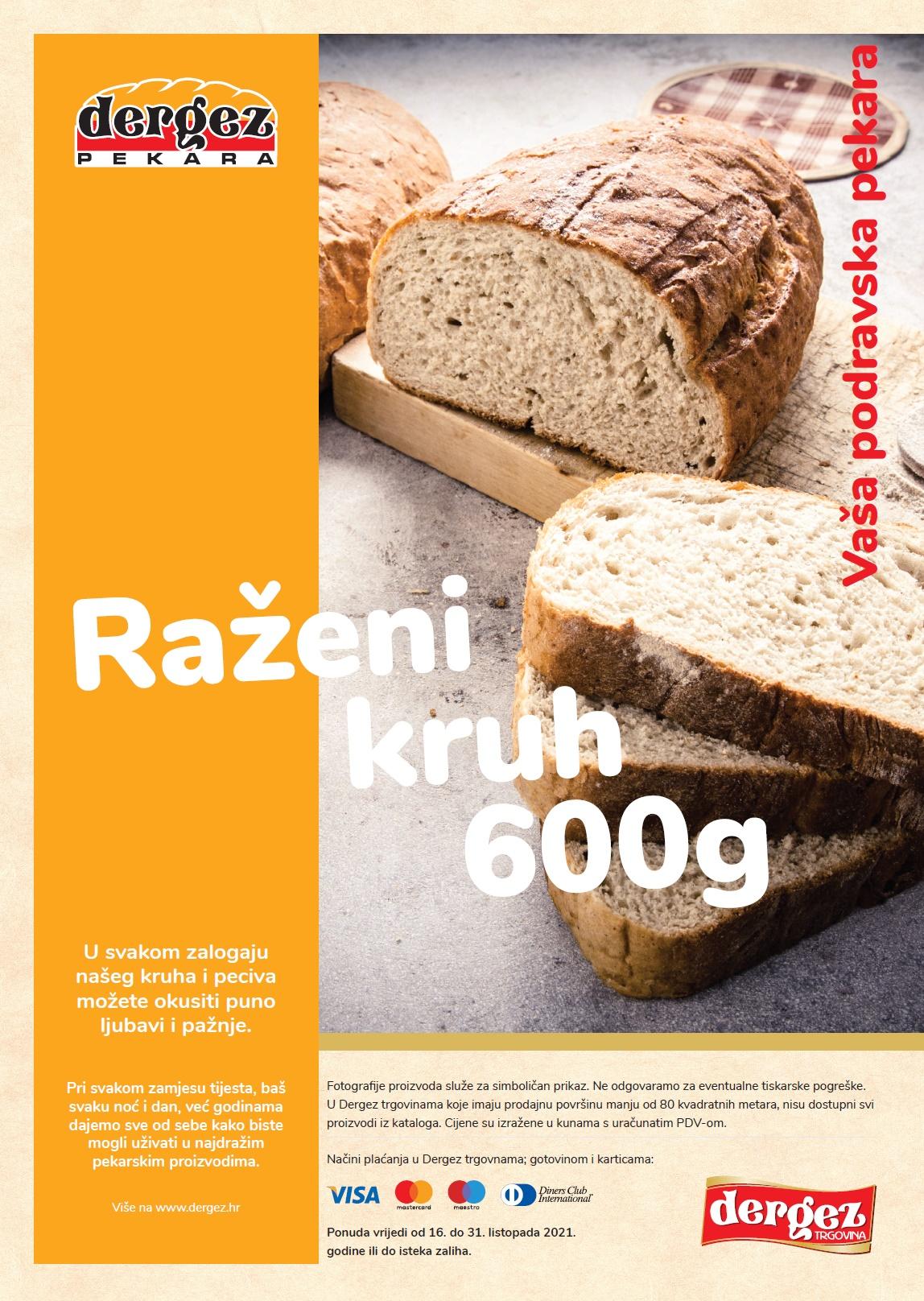 Dergez-trgovine-katalog-listopad2021-28