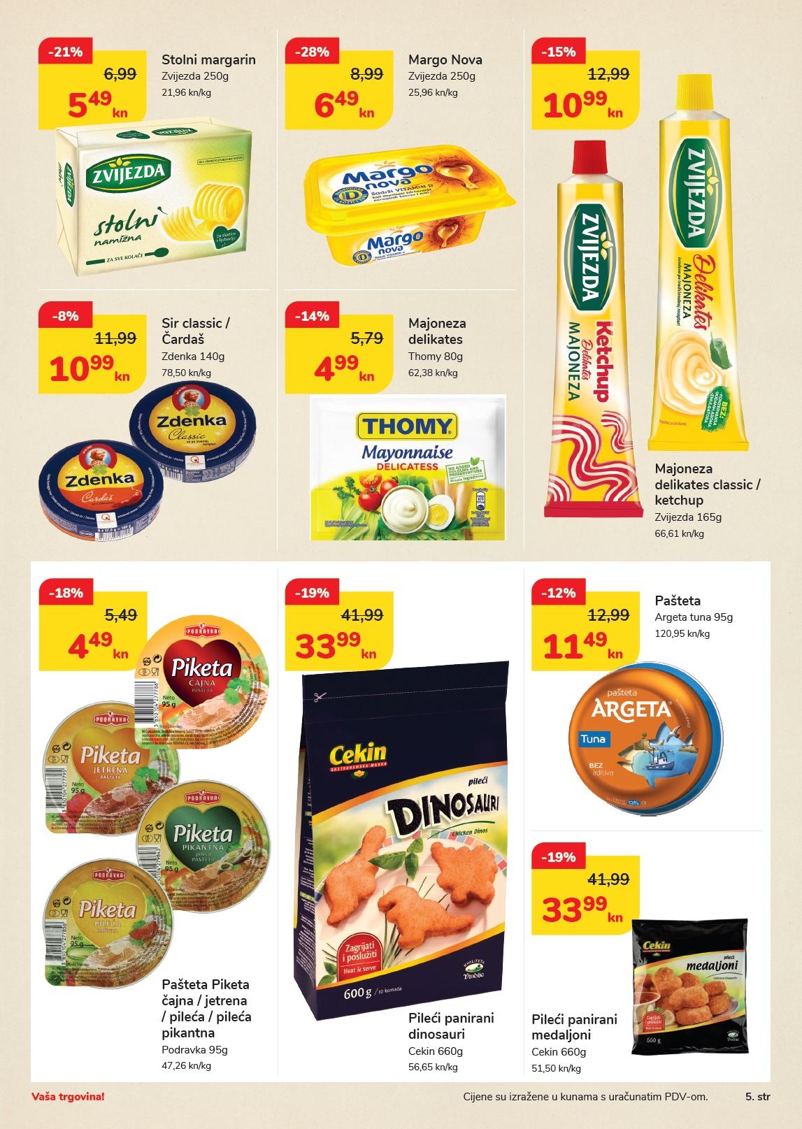 Dergez-trgovine-katalog-listopad2021-5