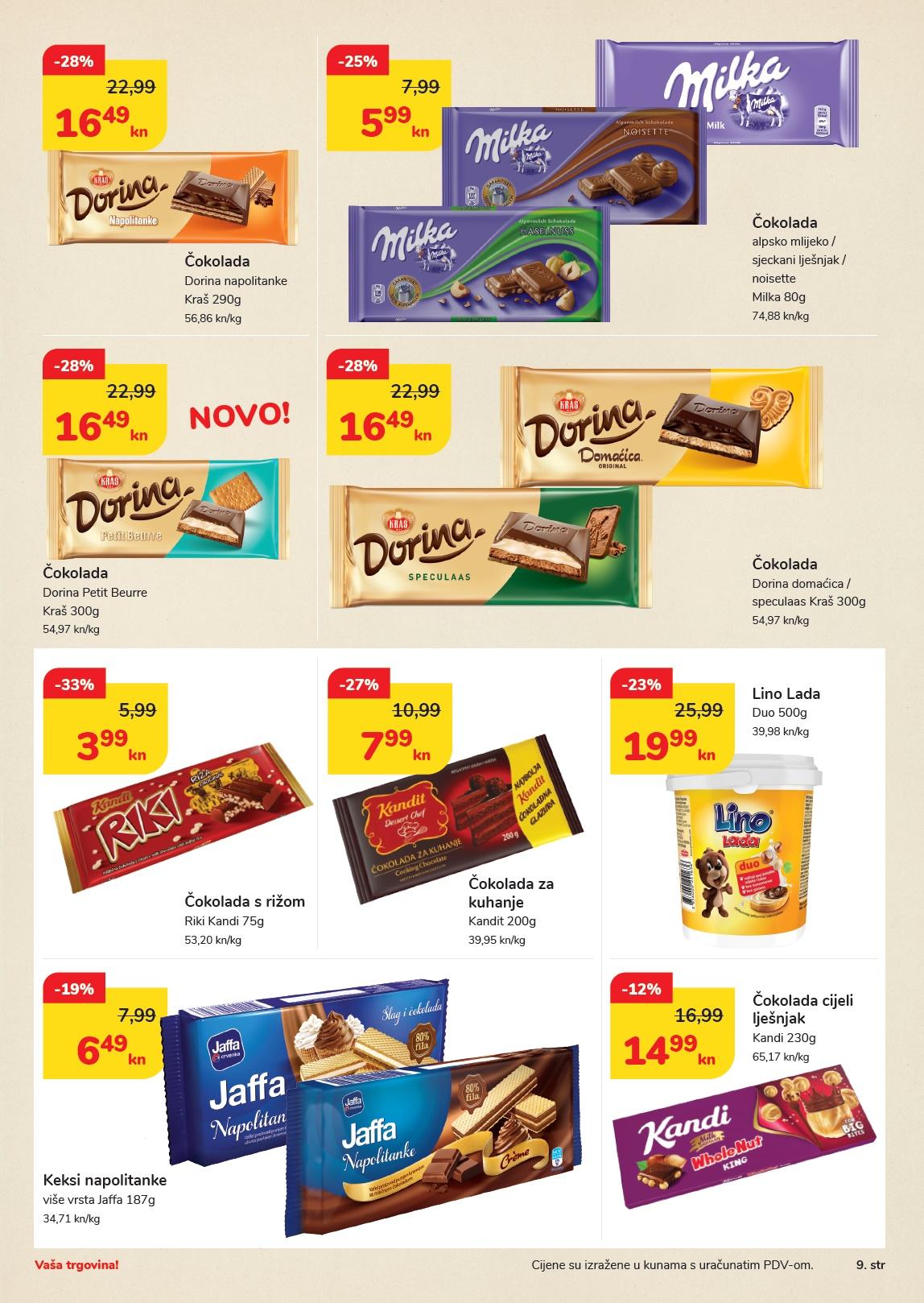 Dergez-trgovine-katalog-listopad2021-9