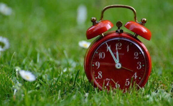 Radno vrijeme Dergez trgovina 15.08.2020.