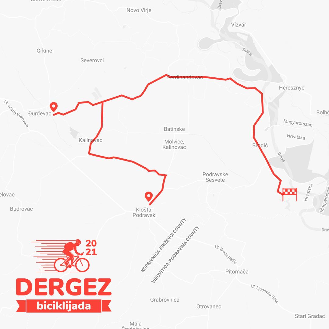 dergez-biciklijada-ruta-1080x1080